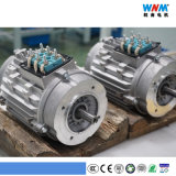 Yxl Ce CCC Ie2 Manufacturer Three Phase AC Electric Aluminum Asynchronous Motor Recruitment of Dealers Distributors for Fans Pumps Yxl160L-2 18.5kw