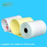 High Quality Thermal Paper of 80mm *80mm