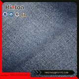 10*7 OE Yarn Denim Fabric