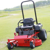 42inch Zero Turning Radius Lawn Mower with 22HP Engine
