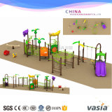 Cheap Factory Supplier Nature Style Amusement Toy