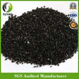 Coal Based Granular Activated Carbon for Water Filter Manufacturers