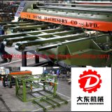 Plywood Cutting Machine Price India Linyi Composer Machinery Plywood Machine Veneer Composer