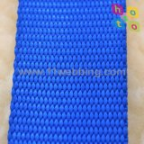 Guangzhou Manufacture Direct Wholesale Polyester Webbing Backpack Strap