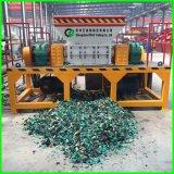 New Type Electronic Shredder Machine Electrical Equipment Shredding Price