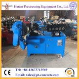 Cnm Post Tension Steel Duct Machine