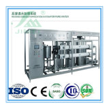 New Technology Complete Mineral Water Production Line Plant for Sell