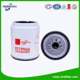 Good Quality Low Price Fuel Filter for Renault/Volvo Car Fs19966
