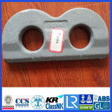Le-20.7k Double Lashing Plate