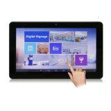 Low Cost Mini Photo Display Digital Photo Frame WiFi 24 Inch Best Price