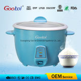 Dubai Drum Electronic Market Dubai National Brand Rice Cooker