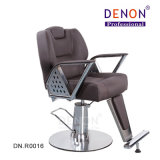Styling Barber Chairs Barber Chair Salon Equipment (DN. R0016)