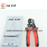 Multi Function Plier Cable Stripping Cutting, Strip Pliers