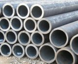 ASTM A333 Gr6 Carbon Steel Pipe