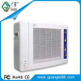 Ozone Air Purifier with Heap Filter (GL-2108A)