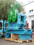 Steel Rolling Mill Production Line Machine for Steel Products Metallurgical Equipment From Jocelyn