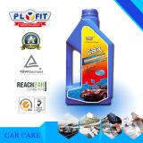Car Wash Car Shampoo Supplies Wholesale