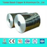 Wholesale Mill Finish Aluminum Coil 3000 6000 Series for Gutter