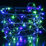 Traditional Christmas Fairy Lights for Christmas Holiday Party Decoration