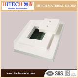 1600 1800 Degc High Temperature Insulation Board for Stoves