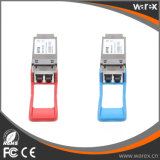 40G QSFP Fiber Optical Transceivers