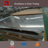 Cold Rolled Stainless Steel Sheet Made of 304 (CZ-S19)