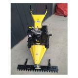 Wholesale Petrol Lawnmower /Lawn Mower Tractor