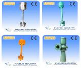 Micro Hydro Turbina / Micro Water Turbine / Small Hydro Turbine