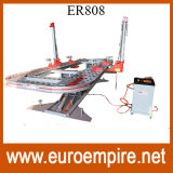 Top Valued Empire Car Bench Er808