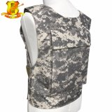 Light Weight Military Police GB10 Bulletproof Vest