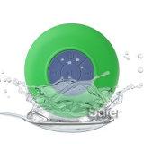 2014 New Waterproof Speaker, Wireless Speaker as Business Gift