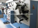 Ys-Rb62 Rotary Label Printing Machine