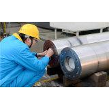 Engine Crank Shaft CNC Machining Service