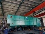 Dissolved Air Flotation System Oil Filter Water Separator Price