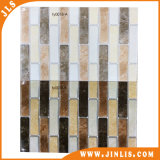 Glazed Bathroom Water Proof Wall Ceramic Tile