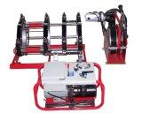 Butt Fusion Welding Machine (SHD315)
