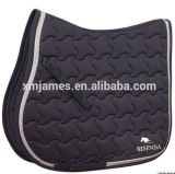 High Quality Quilted Horse Saddle Pad