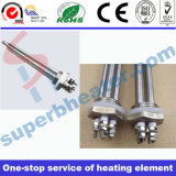 Immersion 12 Volt Tubular Heaters for Car Heaters Heater Elements