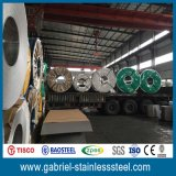 ASTM 316L Stainless Steel Coils Price Per Ton