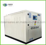 High Efficiency Water Cooled Industrial Chiller