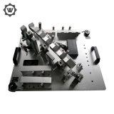 Precision Injection Mold Automobile Parts Plastic Moulding Manufacturer