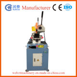 Rt-315b Metal Pipe Cutting Machine, Circular Saw Machine