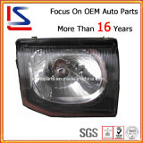 Auto Head Lamp for Mitisubishi Pajero Montero ′98 V33 (LS-ML-001)