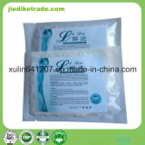 Wholesale Lida Product Weight Loss Safe Formula Slimming Patch