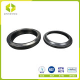 Industrial /Automotive Rotary Shaft/ Hydraulic Cylinder Use Rubber Seal Rings