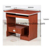 Cheap Home Furniture Wood Computer Desk