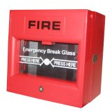 Emergency Call Point for Fire Alarm (ES-9002)