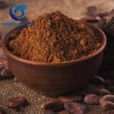 High Quality Low Price Food Nutrition Enhancer Alkalized Cocoa Powder in Drink/Beverages for Healthy
