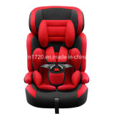 Group1/2/3 Baby Car Seat Safety Car Seat