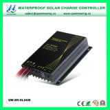 20A Waterproof Solar Street Light Charge Controller for Lithium Battery (QW-SR-SL2024)